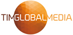 logo tim global media